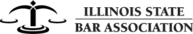 Illinois Bar Associations